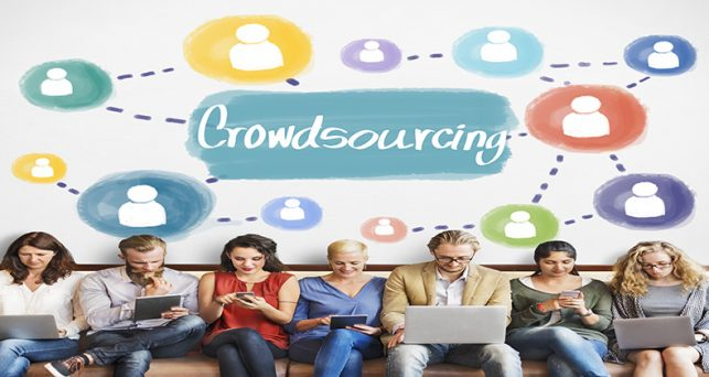 crowdsourcing-redes-sociales