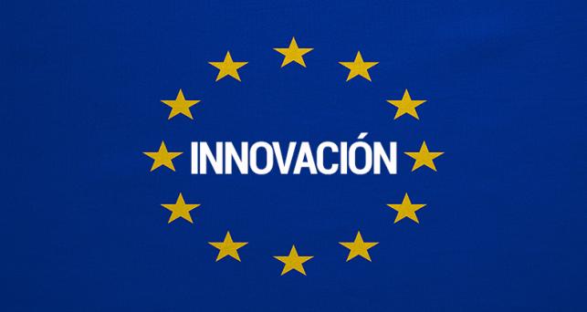 cuadro-europeo-indicadores-innovacion-2018