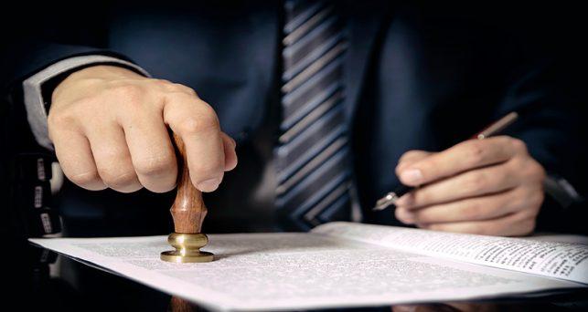 cuanto-dura-poder-notarial
