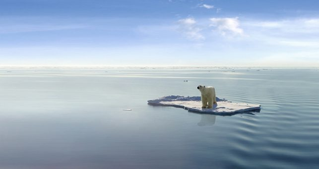 cuanto-hay-que-reducir-las-emisiones-de-dioxido-de-carbono-para-frenar-el-cambio-climatico