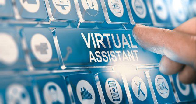 cuarta-parte-fuerza-laboral-digital-usara-asistentes-virtuales