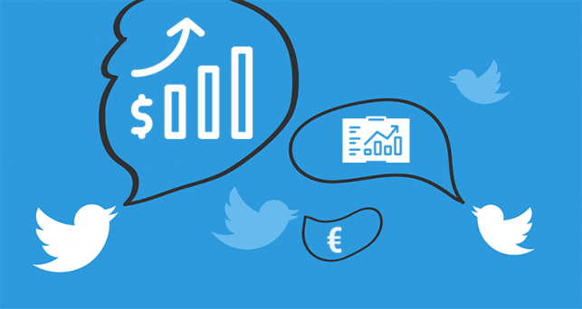 cuentas-twitter-habla-economia
