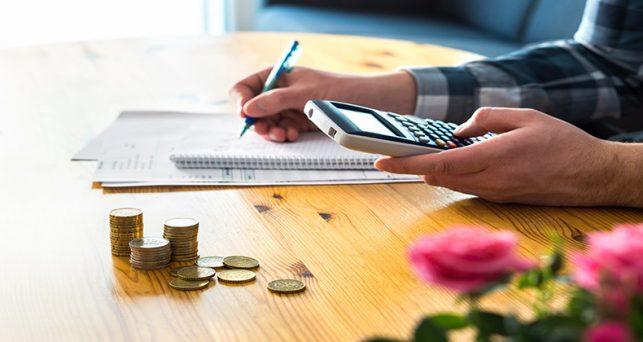 cuesta-enero-recortara-presupuesto-los-consumidores