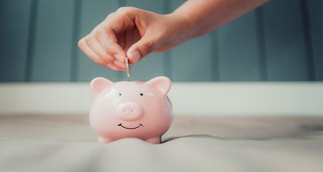 cuesta-septiembre-ahorrar-despues-vacaciones