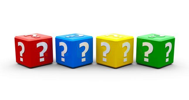 cuestiones-fundamentales-que-toda-empresa-debe-plantearse