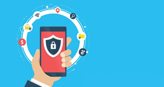 cuestiones-sobre-privacidad-seguridad-smartphone