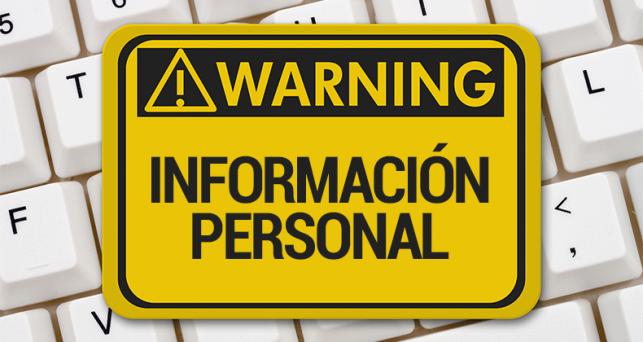cuidado-con-tu-informacion-peronal-en-internet