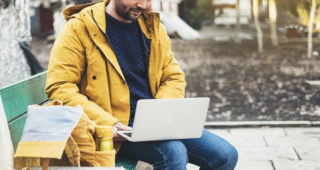 cuidado-redes-wifi-abiertas