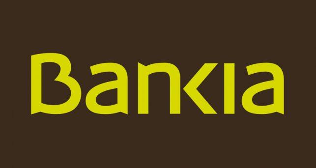cuidado-sms-falso-bankia-trata-suplantarte