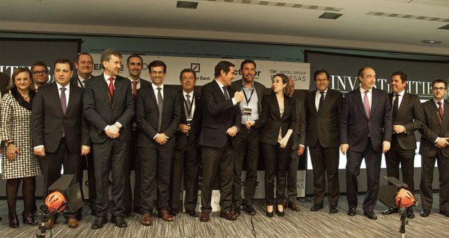 cumbre-inversion-invest-in-cities-revela-atractivos-decena-ciudades-espanolas-ante-mas-300-inversores