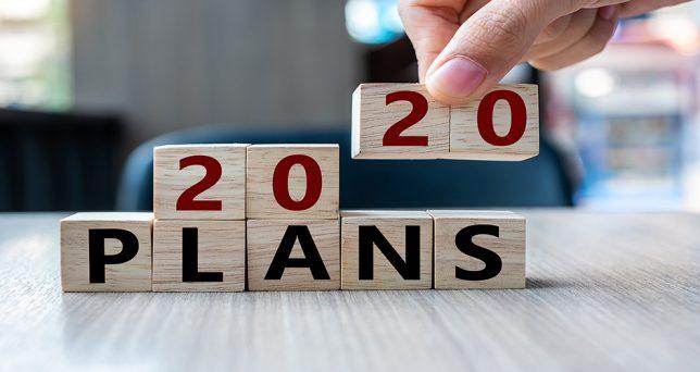 cumplir-propositos-laborales-2020