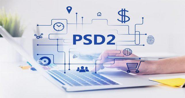 cumplir-psd2-garantizar-seguridad-pagos-electronicos