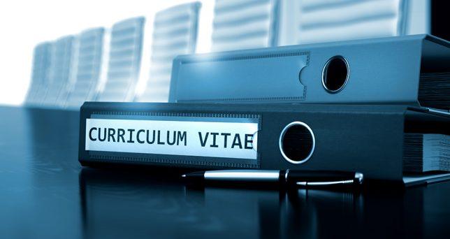 curriculum-tradicional-sigue-liderando-los-procesos-seleccion