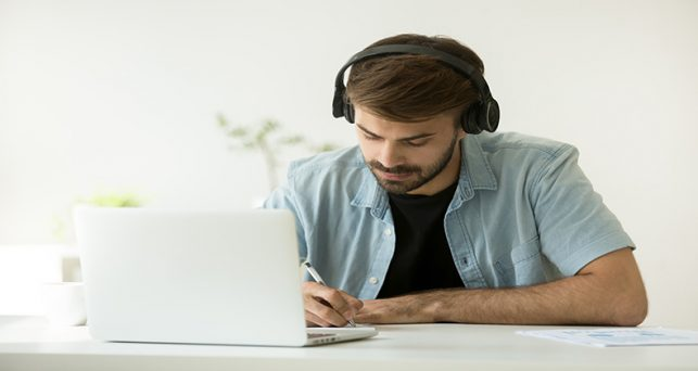 cursos-online-autonomos-emprendedores-subvencionados-sepe