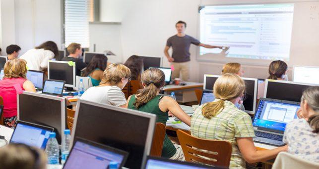 cursos-online-gratis-marketing-digital