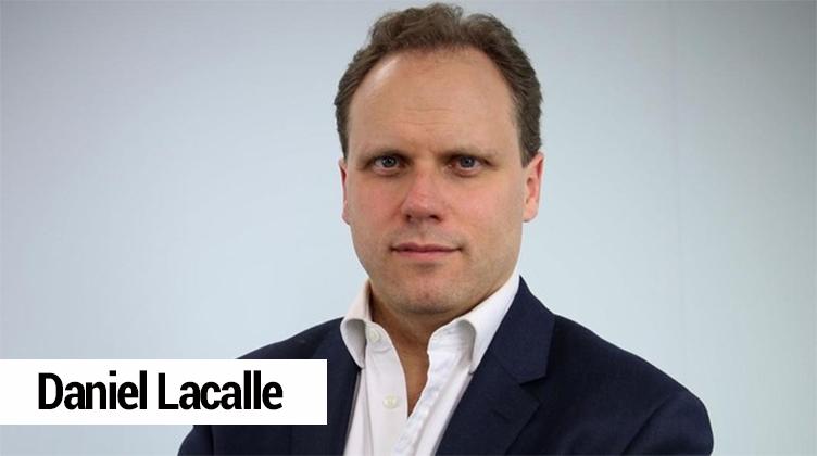 daniel-lacalle-comisario-atraer-empresas-britanicas-madrid