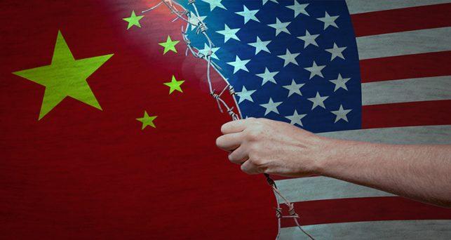 danos-crecimiento-guerra-comercial