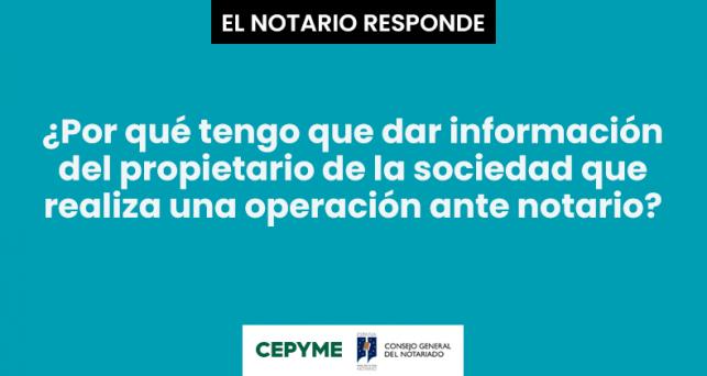dar-informacion-propietario-sociedad-realiza-operacion-ante-notario