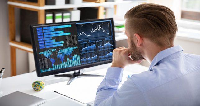 dashboard-voz-gestion-empresas
