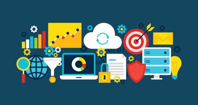 data-analytics-ser-mas-competitivos