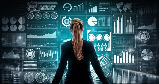 datos-empresas-chief-data-officer