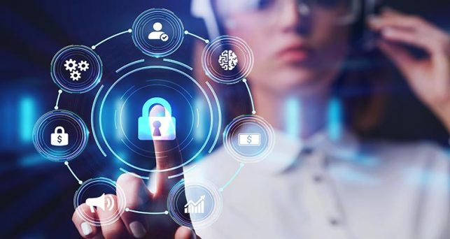 datos-personales-ciberguerra-nuevos-modelos-mejorar-ciberseguridad