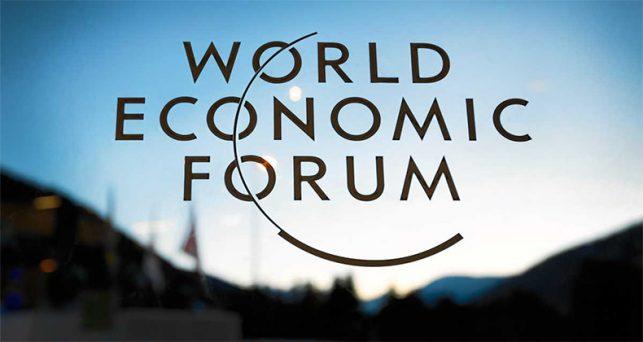 davos-aborda-globalizacion-merkel-sanchez-bolsonaro-principales-reclamos-politicos
