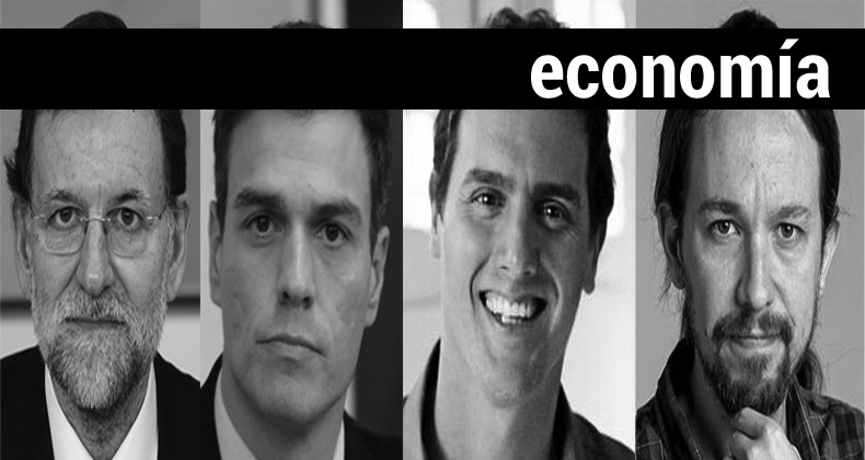 debate-economia