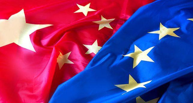 debate-nuevo-acuerdo-ue-china-materia-inversiones