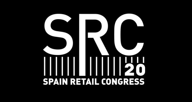 debate-rol-integrador-tienda-fisica-spain-retail-congress-2020