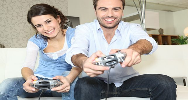 decalogo-buen-uso-videojuegos-casa