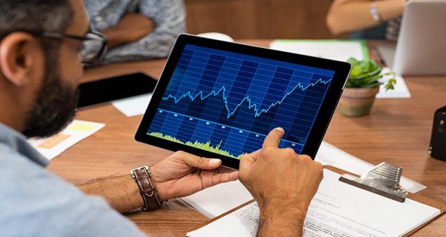 decisiones-empresariales-tiempo-real-no-estan-basadas-datos