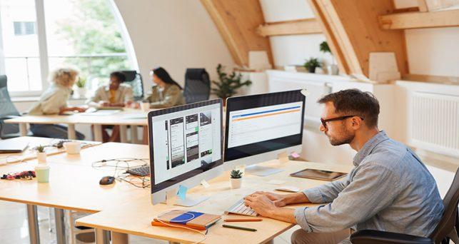 demanda-perfiles-digitales-empresas-covid19