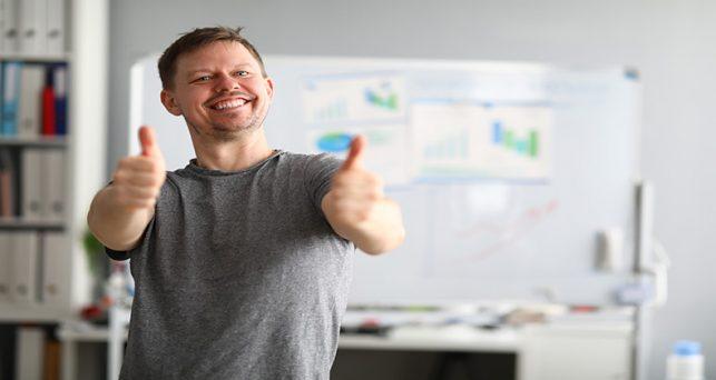 departamentos-rrhh-objetivo-reforzar-compromiso-empleados-empresa