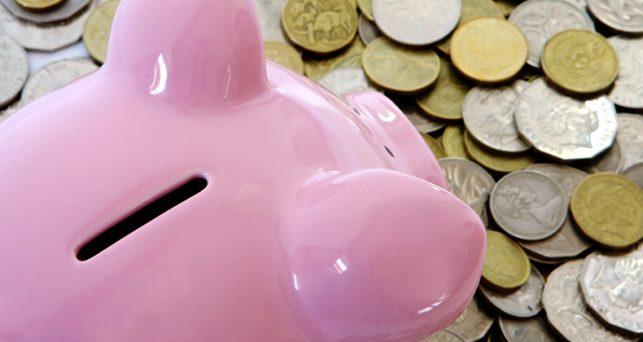 depositos-hogares-empresas-elevaron-081-mayo-1075-billones-euros