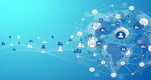 derecho-supresion-datos-permite-controlar-rastro-internet