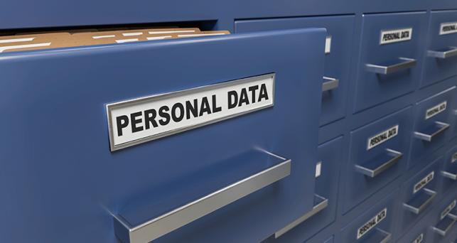 derechos-arco-solicitar-la-cancelacion-datos-personales