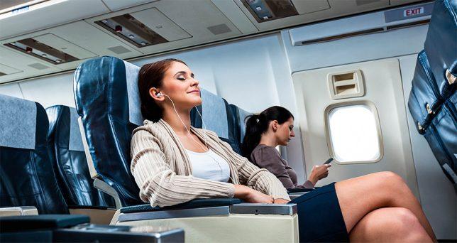 derechos-viajamos-avion