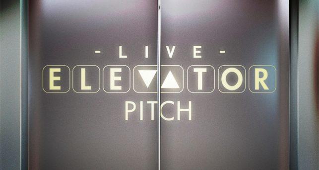 desarrollar-elevator-pitch-empresa