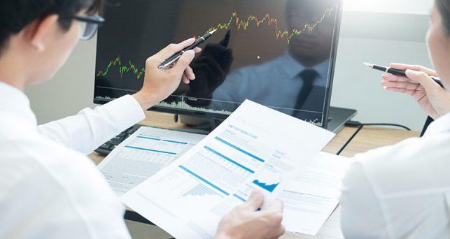 desarrollar-estrategia-comercial-exitosa-largo-plazo
