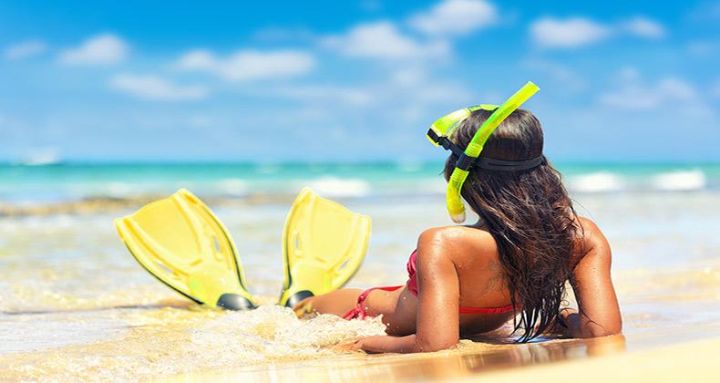 desconectar-en-vacaciones-consejos