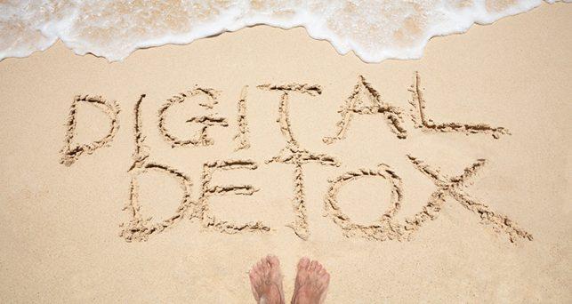 desconexion-digital-verano-teletrabajo