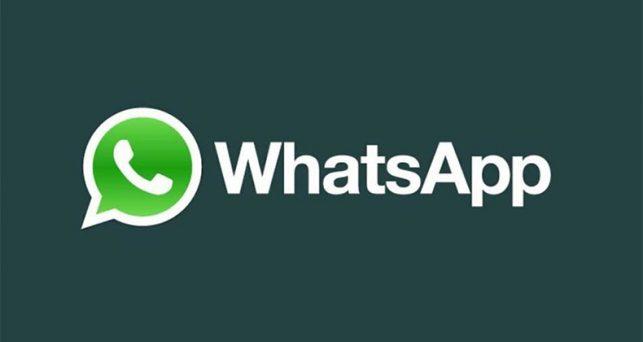 descubrir-hackeado-whatsapp