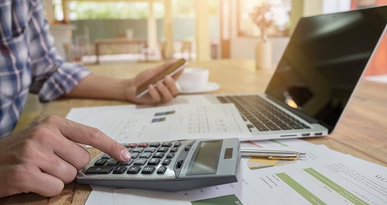descuento-pagares-forma-agil-conseguir-liquidez