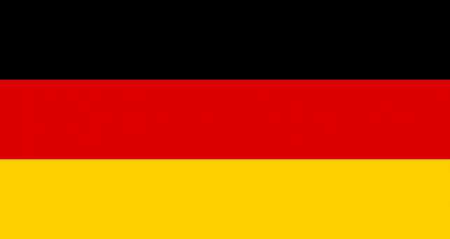 desempleo-alemania-despidio-2018-minimos-historicos