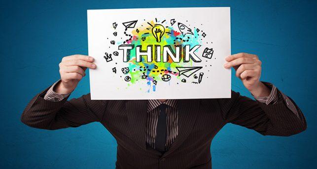 design-thinking-empresa