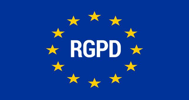 desmontando-los-mitos-del-reglamento-general-proteccion-datos