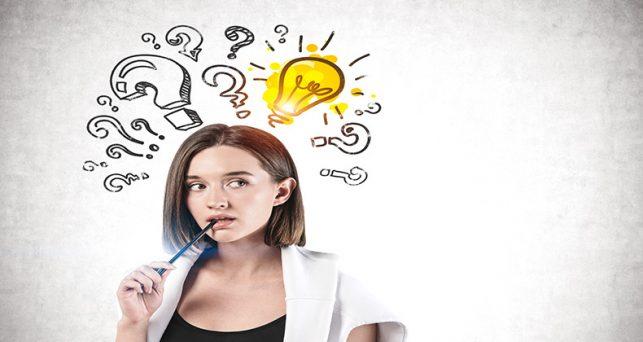 despejar-mente-nuevas-ideas-fluyan
