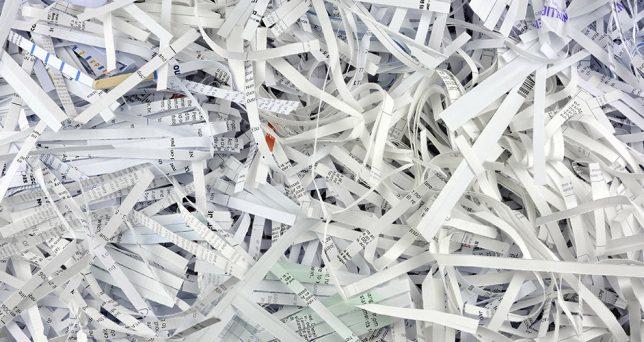 destruyes-tus-documentos-confidenciales