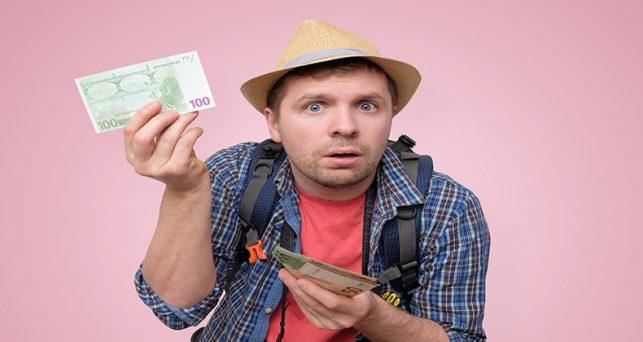 detectar-billetes-falsos-movil
